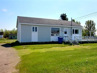 House for sale in Pointe-aux-Outardes, Côte-Nord, 626, Chemin  Principal, 17153771 - Centris.ca