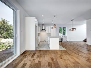 Condo / Appartement à louer à Longueuil (Saint-Hubert), Montérégie, 5280, Avenue  Primot, 21712309 - Centris.ca