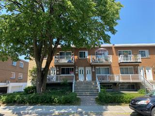 Condo / Apartment for rent in Montréal (Saint-Laurent), Montréal (Island), 2319, Rue  Sigouin, 9881963 - Centris.ca