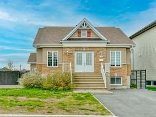 Duplex à vendre à Mirabel, Laurentides, 11000Z - 11002Z, Rue  De Courcelles, 14086579 - Centris.ca
