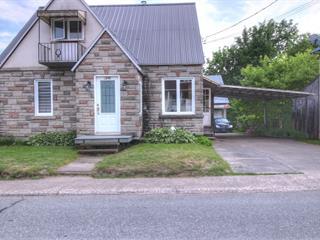House for sale in Tingwick, Centre-du-Québec, 1248, Rue  Saint-Joseph, 16729691 - Centris.ca