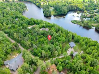Terrain à vendre à Dudswell, Estrie, 10, Chemin  Dumas, 19729422 - Centris.ca