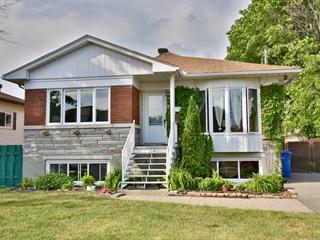 Maison à vendre à Longueuil (Le Vieux-Longueuil), Montérégie, 2255, boulevard  La Fayette, 24672862 - Centris.ca