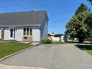 Maison à vendre à Rimouski, Bas-Saint-Laurent, 764, Rue des Pruches, 24719408 - Centris.ca