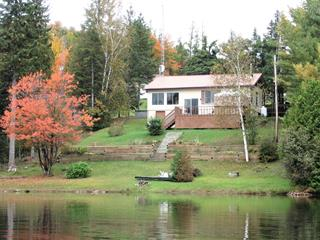 Cottage for sale in Chertsey, Lanaudière, 190, Rue  Jasper Nord, 12068608 - Centris.ca