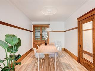 Condo for sale in Montréal (Le Plateau-Mont-Royal), Montréal (Island), 5303, Avenue  De Lorimier, 14425890 - Centris.ca
