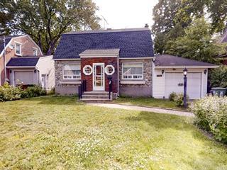House for sale in Dorval, Montréal (Island), 561, Avenue  Prince-Charles, 16298745 - Centris.ca