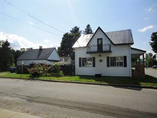 House for sale in Saint-Pie, Montérégie, 252, Rue  Saint-Paul, 15070744 - Centris.ca
