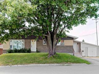 Maison à vendre à Québec (Beauport), Capitale-Nationale, 167, Rue  Bourget, 23208885 - Centris.ca