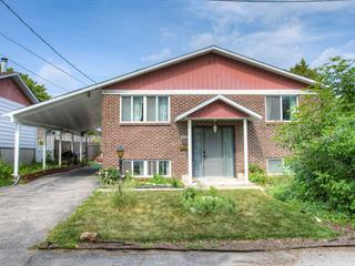House for sale in Laval (Laval-Ouest), Laval, 5595, 55e Avenue, 25252664 - Centris.ca