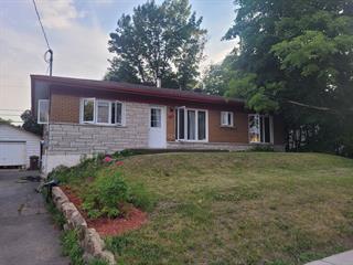 Maison à vendre à Crabtree, Lanaudière, 251, 4e Avenue, 28691818 - Centris.ca