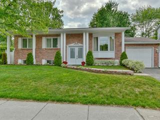 House for sale in Sainte-Thérèse, Laurentides, 822, boulevard des Mille-Îles Ouest, 21447887 - Centris.ca