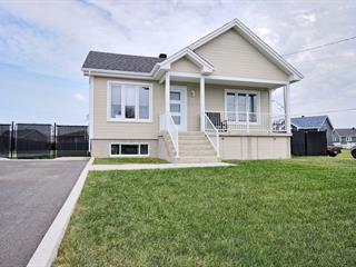 House for sale in Howick, Montérégie, 22, Rue  Wilfred-Watson, 21901415 - Centris.ca
