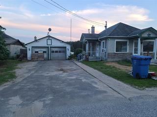House for sale in Messines, Outaouais, 1, Chemin de la Ferme, 12677150 - Centris.ca