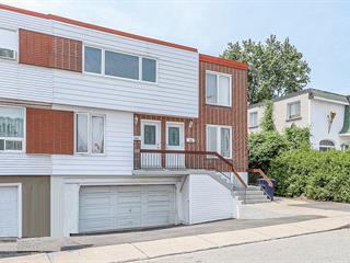 Triplex for sale in Laval (Laval-des-Rapides), Laval, 582 - 584A, Rue de Beaucaire, 21370439 - Centris.ca