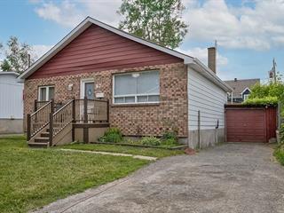 Maison à vendre à Gatineau (Aylmer), Outaouais, 67, Rue  Lortie, 24386683 - Centris.ca