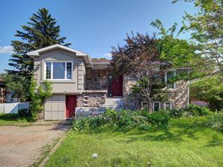 House for sale in Québec (Sainte-Foy/Sillery/Cap-Rouge), Capitale-Nationale, 2125, boulevard  Laurier, 23815690 - Centris.ca