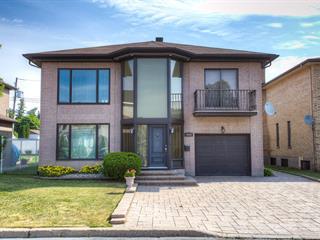 House for sale in Montréal (Pierrefonds-Roxboro), Montréal (Island), 4969, Rue  Félix-McLernan, 21703971 - Centris.ca