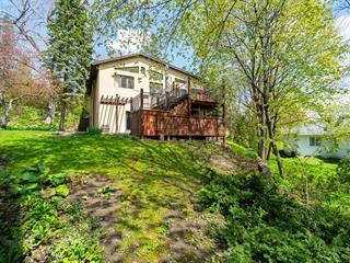 Maison à vendre à Baie-d'Urfé, Montréal (Île), 14, Rue  Apple Hill, 21192227 - Centris.ca