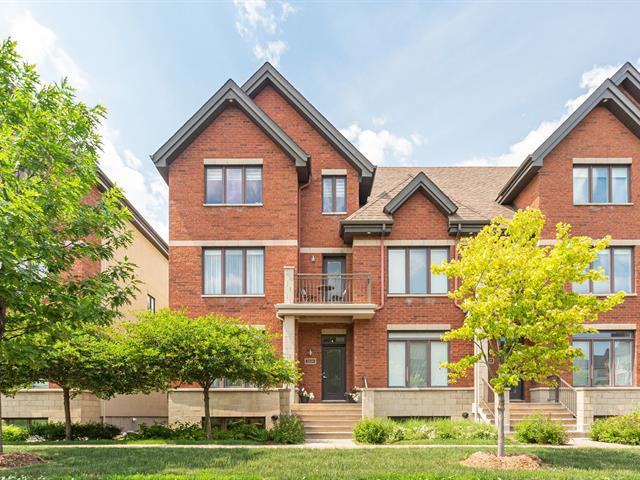 Condominium house for sale in Boisbriand, Laurentides, 3230, Rue  Montcalm, 20990187 - Centris.ca