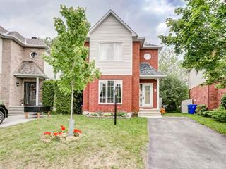 House for sale in Gatineau (Hull), Outaouais, 28, Rue du Héron, 20874878 - Centris.ca
