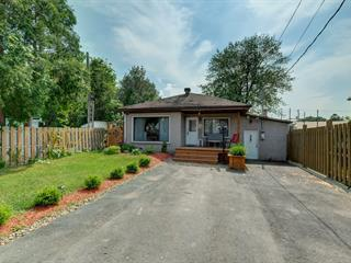 House for sale in Laval (Chomedey), Laval, 104, 69e Avenue, 16906768 - Centris.ca