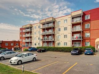 Condo à vendre à Québec (Charlesbourg), Capitale-Nationale, 5650, boulevard  Henri-Bourassa, app. 514, 22034940 - Centris.ca