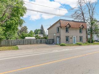 Maison à vendre à Laval (Saint-François), Laval, 4280, Montée  Masson, 22053645 - Centris.ca