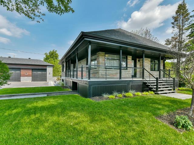 House for sale in Bois-des-Filion, Laurentides, 345, boulevard  Adolphe-Chapleau, 15477632 - Centris.ca
