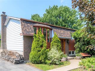 House for sale in Vaudreuil-Dorion, Montérégie, 146, Rue  Bastien, 25787700 - Centris.ca