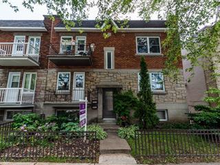Duplex à vendre à Montréal (Rosemont/La Petite-Patrie), Montréal (Île), 4488 - 4490, Avenue d'Orléans, 22813668 - Centris.ca