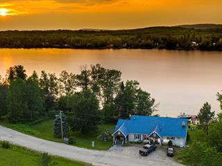 House for sale in Aumond, Outaouais, 172Z, Chemin du Lac-Murray, 10765456 - Centris.ca