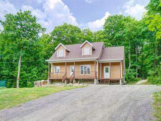 House for sale in Val-des-Monts, Outaouais, 35, Chemin  Charbonneau, 12740829 - Centris.ca