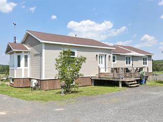 House for sale in Sutton, Montérégie, 943, Chemin de la Vallée, 9736229 - Centris.ca