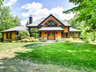 House for rent in Mont-Tremblant, Laurentides, 125, Chemin des Eaux-Vives, 12732444 - Centris.ca