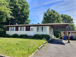House for sale in Granby, Montérégie, 41, Rue  Cedar, 13016930 - Centris.ca