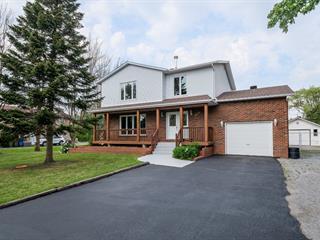 House for sale in La Prairie, Montérégie, 6525, Rue de la Bataille, 25179644 - Centris.ca