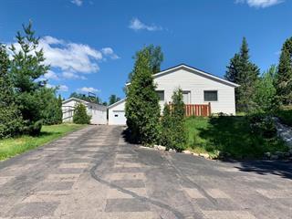 House for sale in Saguenay (Jonquière), Saguenay/Lac-Saint-Jean, 3284, Rue de la Rivière, 12242430 - Centris.ca