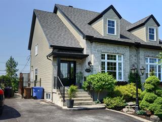 House for sale in L'Assomption, Lanaudière, 2381, Rue  Chevaudier, 21725219 - Centris.ca