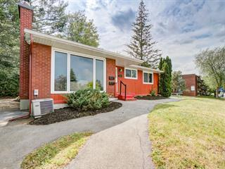 House for sale in Gatineau (Hull), Outaouais, 231, boulevard  Riel, 23650274 - Centris.ca