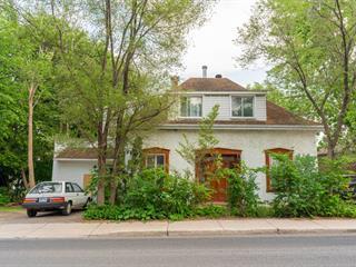 Quadruplex for sale in Laval (Laval-des-Rapides), Laval, 242, boulevard des Prairies, 26332038 - Centris.ca