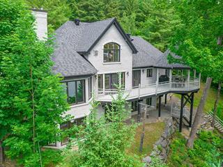 House for sale in Sainte-Catherine-de-Hatley, Estrie, 2105, Chemin d'Ayer's Cliff, 22752470 - Centris.ca