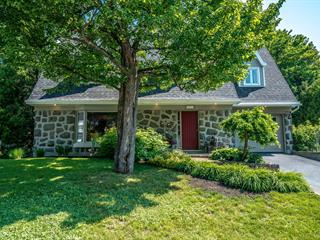 Maison à vendre à Québec (Sainte-Foy/Sillery/Cap-Rouge), Capitale-Nationale, 1023, Rue de Dijon, 20393670 - Centris.ca