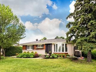 Maison à vendre à Boucherville, Montérégie, 649, Rue de la Rivière-aux-Pins, 10777892 - Centris.ca