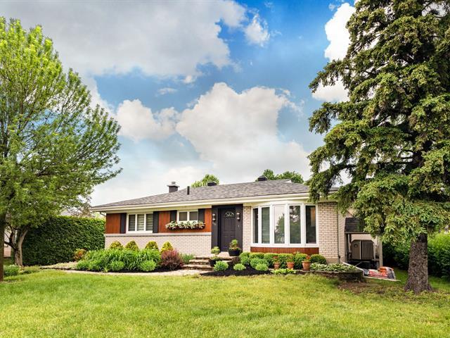 House for sale in Boucherville, Montérégie, 649, Rue de la Rivière-aux-Pins, 10777892 - Centris.ca