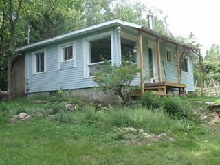 Cottage for sale in Sainte-Émélie-de-l'Énergie, Lanaudière, 501 - 511, Rue  Laroche, 13440958 - Centris.ca