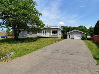 Maison à vendre à Saint-Isidore (Chaudière-Appalaches), Chaudière-Appalaches, 2278, Route du Président-Kennedy, 14462389 - Centris.ca
