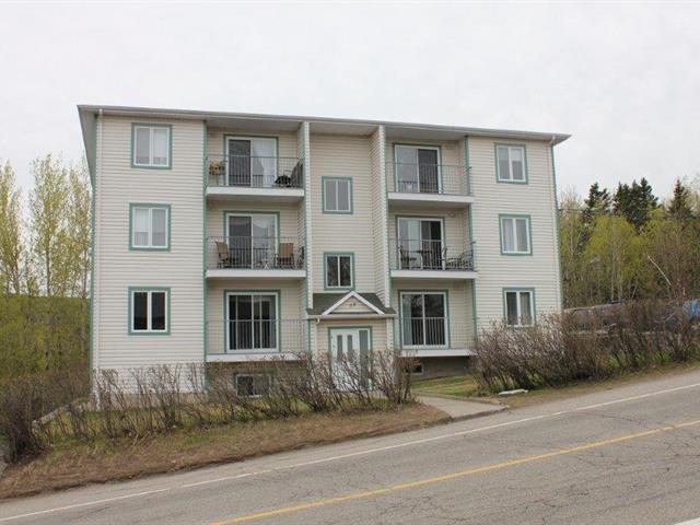 Immeuble à revenus à vendre à La Malbaie, Capitale-Nationale, 119, boulevard  Kane, 14678537 - Centris.ca