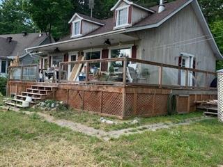 Maison à vendre à Saint-Hippolyte, Laurentides, 272, 388e Avenue, 11786315 - Centris.ca