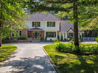 Maison à vendre à Saint-Lazare, Montérégie, 1803, Rue  Blueberry Forest, 21290130 - Centris.ca